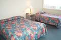 Bay Motel Hotel - Surfers Paradise Gold Coast