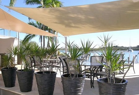Noosa Shores Resort - Surfers Paradise Gold Coast
