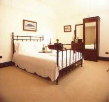 Tokelau Guest House - Surfers Paradise Gold Coast