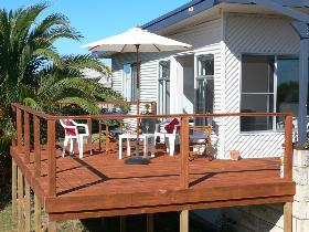 Beachport Escape - Surfers Paradise Gold Coast