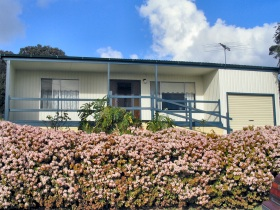 Warrawee Cottage Kangaroo Island - Surfers Paradise Gold Coast