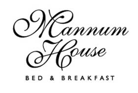 Mannum House Bed And Breakfast - Surfers Paradise Gold Coast