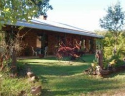 Twilight Grove Farm Bed and Breakfast  - Surfers Paradise Gold Coast