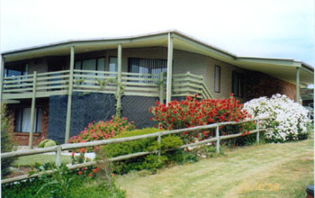 Currawong Holiday Home - Surfers Paradise Gold Coast