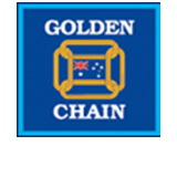 Golden Chain Dolma Hotel - Surfers Paradise Gold Coast