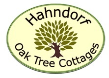 Hahndorf Oak Tree Cottages - Surfers Paradise Gold Coast