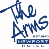 Newport Arms Hotel - Surfers Paradise Gold Coast