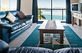 Jelga River Retreat - Surfers Paradise Gold Coast