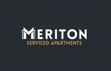 Meriton Serviced Apartments - Surfers Paradise Gold Coast