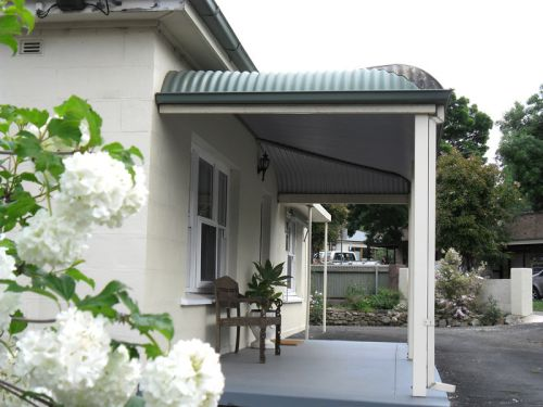 Matilda Cottage Hahndorf - Surfers Paradise Gold Coast