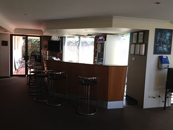 Killara Inn - Surfers Paradise Gold Coast
