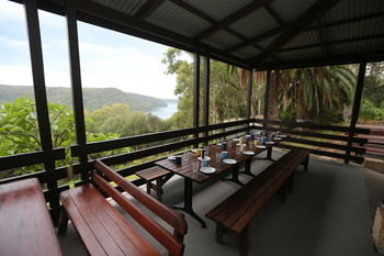 Pittwater YHA - Hostel - Surfers Paradise Gold Coast