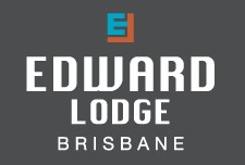 Edward Lodge - Surfers Paradise Gold Coast