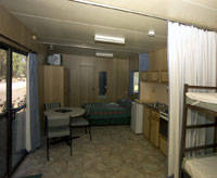 Barham Lakes Murray View Caravan Park - Surfers Paradise Gold Coast