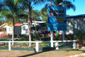 Diamond Waters Caravan Park - Surfers Paradise Gold Coast