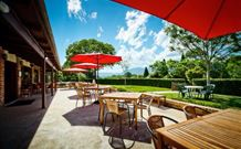 Bellingen Valley Lodge - Bellingen - Surfers Paradise Gold Coast