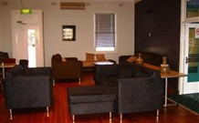 Club House Hotel Yass - Yass - Surfers Paradise Gold Coast