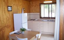Lake Tabourie Holiday Park - Surfers Paradise Gold Coast