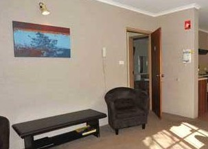 Alanvale Apartments  Motor Inn - Surfers Paradise Gold Coast