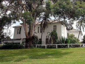 Mowbray Park Farm Stay - Surfers Paradise Gold Coast