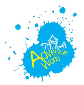 Adventure World - Surfers Paradise Gold Coast