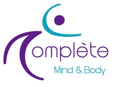 Complete Mind  Body - Surfers Paradise Gold Coast
