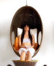 Temple Body  Soul Day Spa - Surfers Paradise Gold Coast