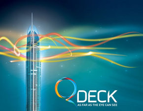 QDeck - Surfers Paradise Gold Coast