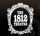 The 1812 Theatre - Surfers Paradise Gold Coast