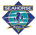 Seahorse World - Surfers Paradise Gold Coast