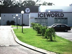 Iceworld Acacia Ridge - Surfers Paradise Gold Coast