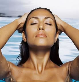 Ripple Massage and Beauty - Surfers Paradise Gold Coast
