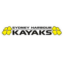 Sydney Harbour Kayaks - Surfers Paradise Gold Coast