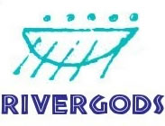 Rivergods - Surfers Paradise Gold Coast