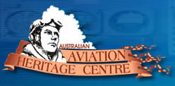 The Australian Aviation Heritage Centre - Surfers Paradise Gold Coast