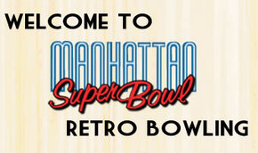 Manhattan Superbowl - Surfers Paradise Gold Coast