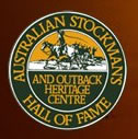 Australian Stockman's Hall of Fame - Surfers Paradise Gold Coast