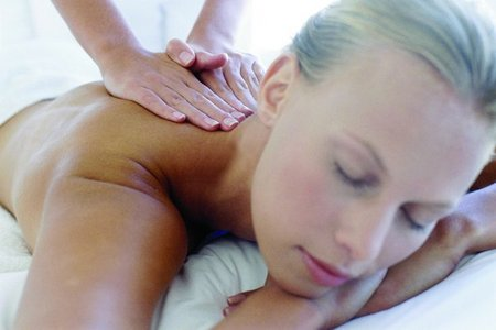 Calmer Therapies - Surfers Paradise Gold Coast