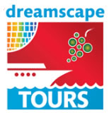 Dreamscape Tours - Surfers Paradise Gold Coast