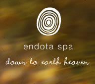 Endota Day Spa Adelaide - Surfers Paradise Gold Coast