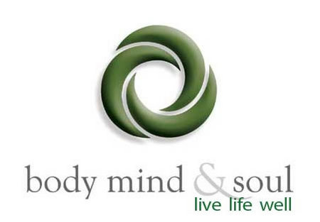 Body Mind  Soul - Surfers Paradise Gold Coast