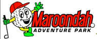 Maroondah Adventure Park - Surfers Paradise Gold Coast