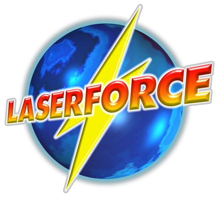 Laserforce - Surfers Paradise Gold Coast