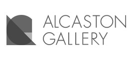 Alcaston Gallery - Surfers Paradise Gold Coast