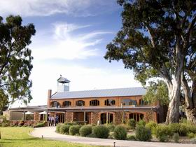 Wirra Wirra Vineyards - Surfers Paradise Gold Coast