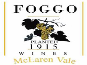 Foggo Wines - Surfers Paradise Gold Coast