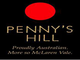 Penny's Hill Cellar Door - Surfers Paradise Gold Coast