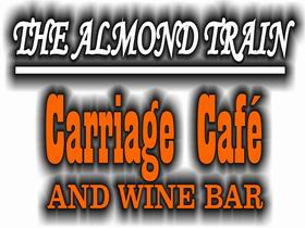 Carriage Cafe - Surfers Paradise Gold Coast
