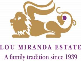 Lou Miranda Estate and Miranda Restaurant - Surfers Paradise Gold Coast