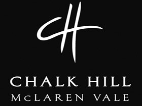 Chalk Hill Wines - Surfers Paradise Gold Coast